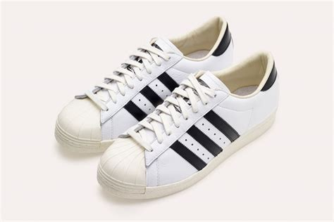 Adidas Superstar Made In 2015 adidas superstar made in