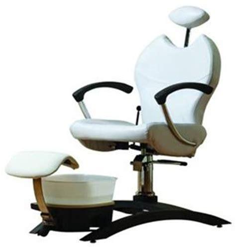 no plumbing pedicure chair uk no plumbing pedicure chair uk chairs seating