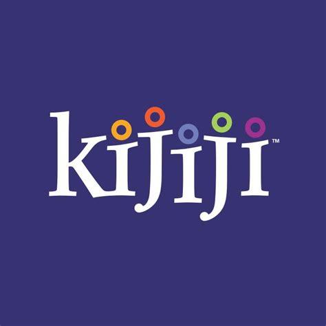 kijiji appartments kijiji toronto apartments 2 bedroom bedroom brilliant kijiji toronto apartments 2 bedroom