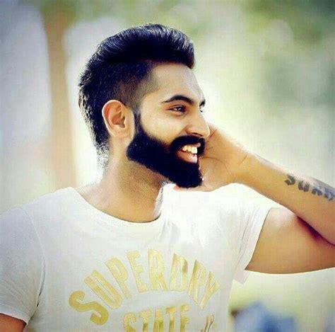 parmish verma hair best 25 handsome bearded men ideas on pinterest fox man