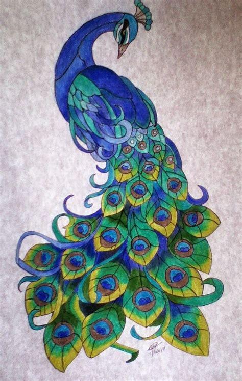 imajenes de dibujo de pavo real para bordar las 25 mejores ideas sobre pavos reales en pinterest y m 225 s