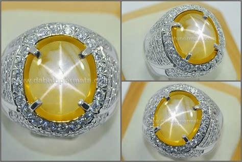 batu safir pin by batu permata on sapphire gemstone batu safir