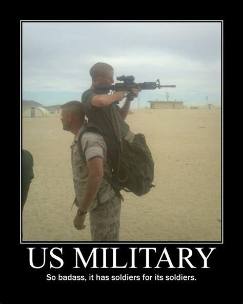 Us Army Memes - the us military image humor satire parody mod db