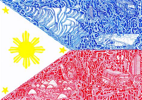 layout artist rates philippines pics for gt filipino flag tumblr