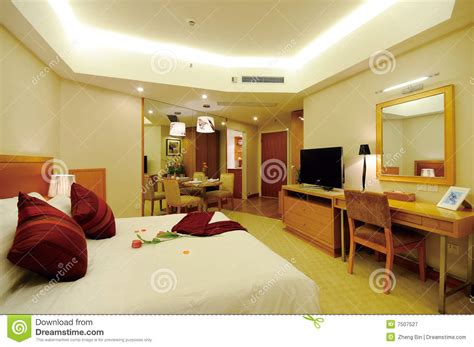 how to get a hotel room for free hotel room royalty free stock photography image 7507527
