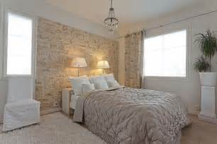 Decorating Bedroom Ideas On A Budget Bedroom Design On A Budget Home Decorating Ideas