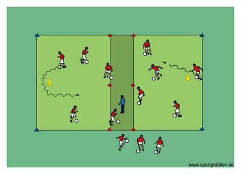 setting drills for one person 17 best images about soccer drills for u6 u8 players on