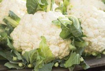 carbohydrates in cauliflower how many carbohydrates in cauliflower healthy