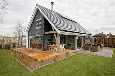 Déco Chalet Moderne by Chic Modern Chalet