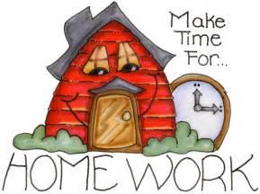 home works homework grandview elementary school