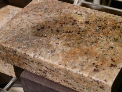 1000 ideas about clean granite on