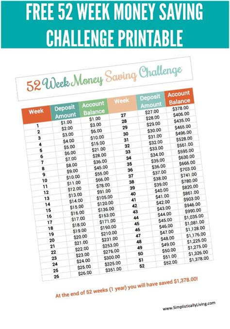 color your look great spend less books the ultimate list of budgeting printables from
