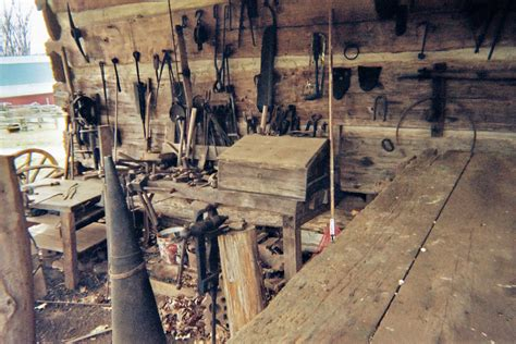 Was Bedeutet Vintage by Ready Made Woodworking Bench Guide Adam Kaela