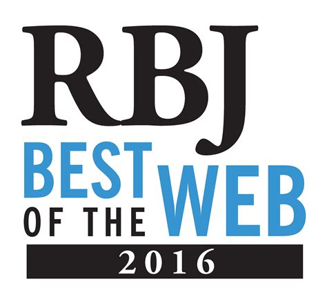 best of web awards rochester business journal s best of web awards catertrax