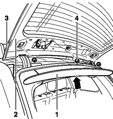 repair voice data communications 2012 volkswagen touareg user handbook service manual 2010 ford expedition sliding door bracket replacement 1999 bmw 5 series