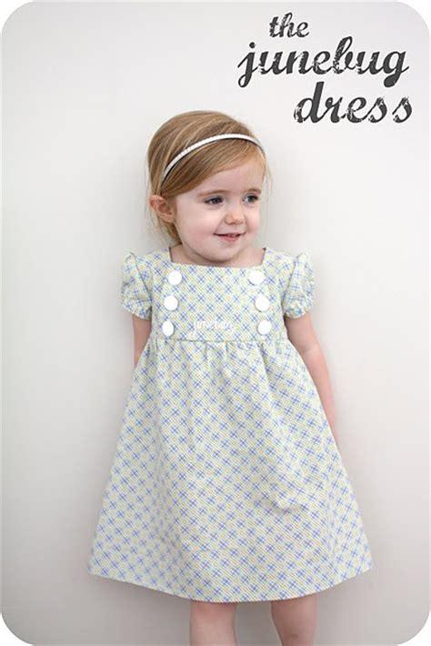 dress pattern making tutorial sewing and knitting patterns ideas free girls dress
