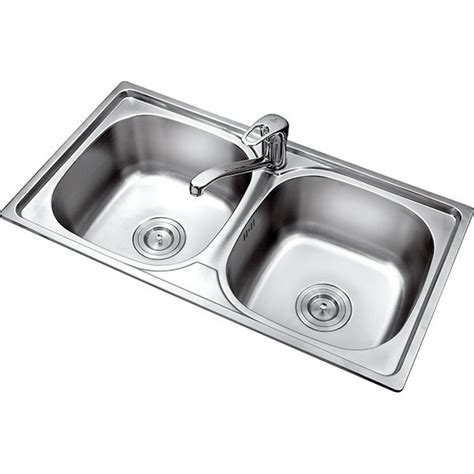 Ss Kitchen Sink Manufacturers Foshan Manufacturer Cheap Stainless Steel Kitchen Sinks Buy Stainless Steel Kitchen Sinks