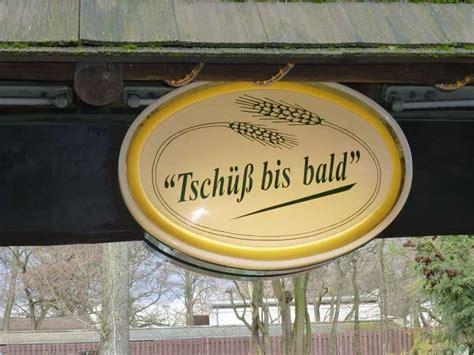 die scheune grunewald restaurant scheune inh barthel in berlin grunewald