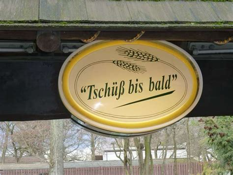 scheune grunewald berlin restaurant scheune inh barthel in berlin grunewald