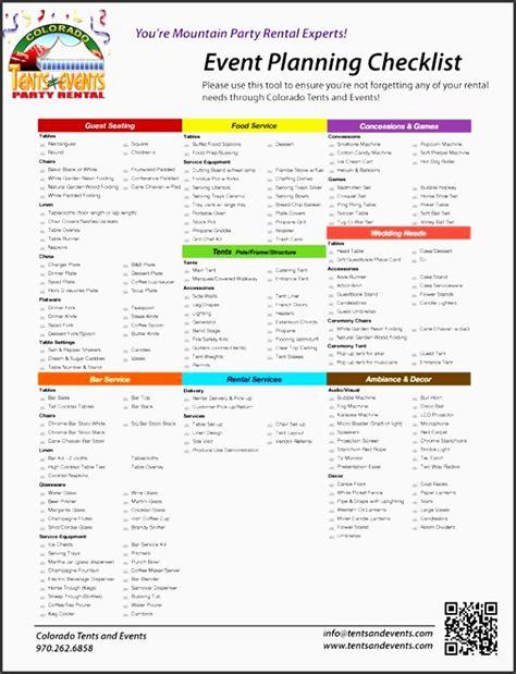 5 Design Free Church Event Planning Checklist Here Sletemplatess Sletemplatess Church Event Planning Checklist Template