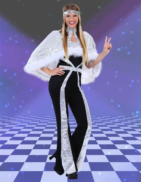 best outfit for 70 year old 70s costumes outfits for halloween halloweencostumes com