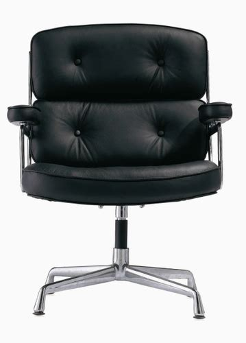 Chairman Executive Chair With No Wheels Swivel Chair No Wheels