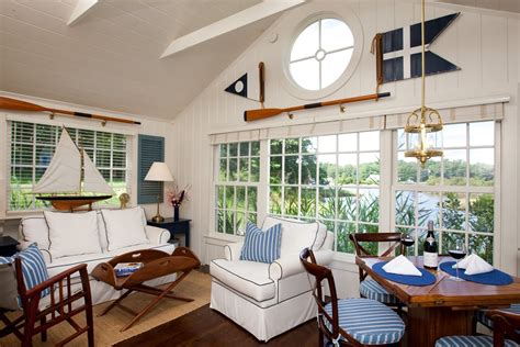 Cabins Kennebunkport Maine by Cabot Cove Cottages Kennebunkport Maine Content In A