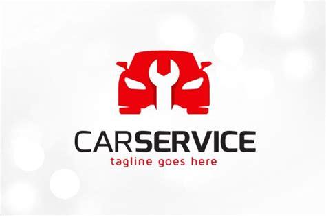 logo services auto 17 best ideas about logo service on logo services logo and design logo