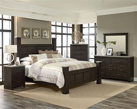 bedrooms with dark furniture bedroom best cheap bedroom furniture big lots bedroom
