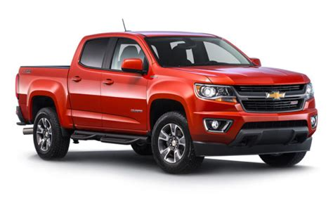 new year 2018 colorado 2018 chevrolet colorado changes performance and price