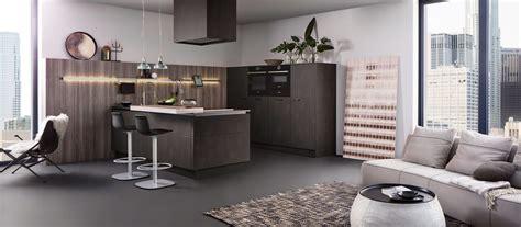 regal xylo kitchen leicht modern kitchen design for contemporary