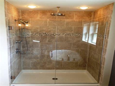 stand up bathroom shower interior decoration remodeling bathroom stand up shower