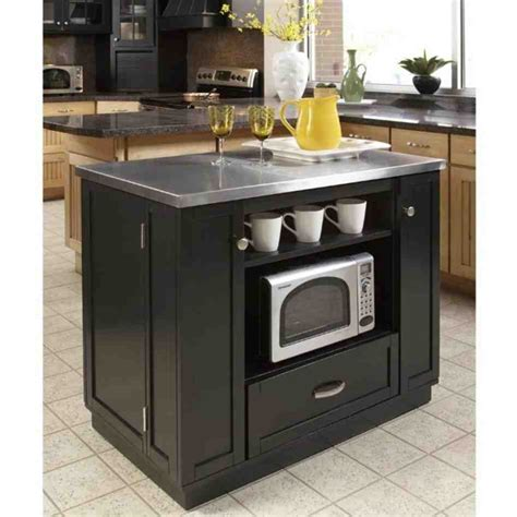 the cabinet microwave oven sharp cabinet microwave oven home furniture design
