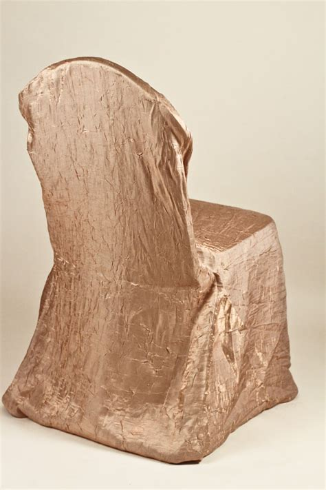 Cloth Chair Covers by Chair Covers Treatments Cloth Connection