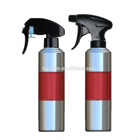 Water Spray water spray bottle for hair www pixshark images galleries with a bite