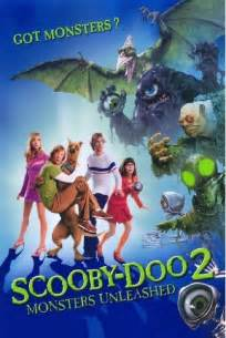 Scooby doo 2 monsters unleashed full movies watch online free