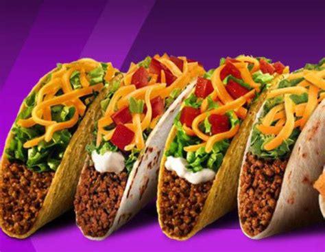 las cadenas de comida rapida mas grandes del mundo las 10 cadenas de comidas r 225 pidas que m 225 s venden las2orillas