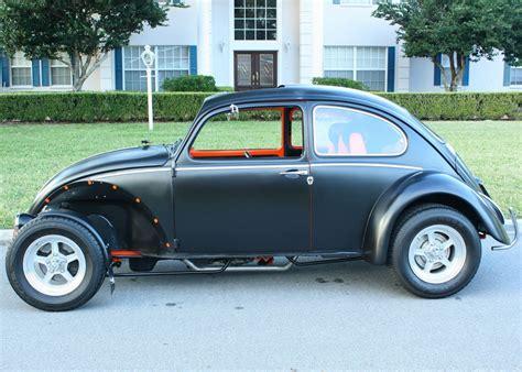 volkswagen beetle classic for sale 1966 volkswagen beetle classic hotrod toyota conversion