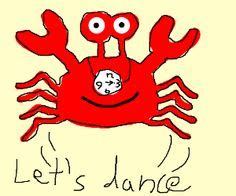 Scp 09 Crabs Pjm 1000 images about comic crabs on crabs blue crabs and crab mentality