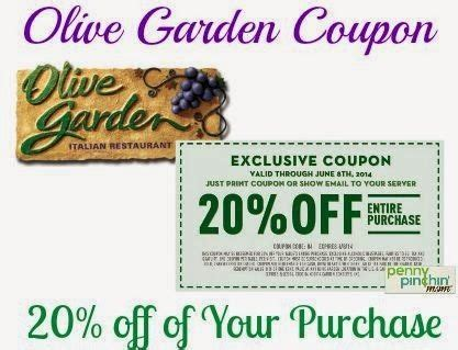 New Olive Garden Coupon For March 2015 Your Restaurant | new olive garden coupon for march 2015 your restaurant
