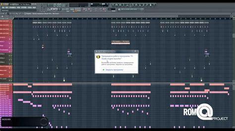 fl studio apk tutorial fl studio engine launcher tutorial quot nimassivedatabase