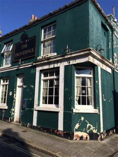what to do near plymouth the top 10 things to do near goodbodys jazz bar plymouth