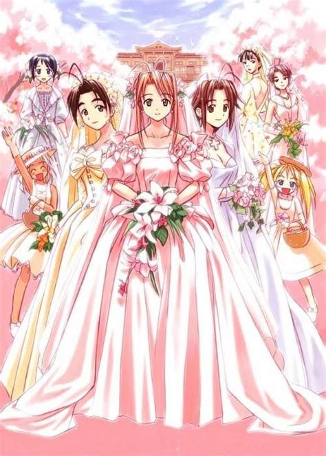 Wedding Bells No Background by 126 Best Images About Illustrations Wedding On