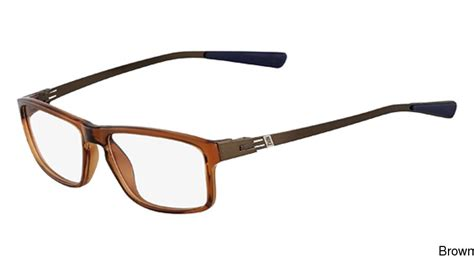 buy nike 7106 frame prescription eyeglasses