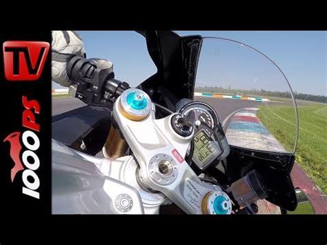 Supersport Motorrad Bmw S 1000 Rr Video by Video Bmw S 1000 Rr Onboard Superbike Vergleichstest 2015