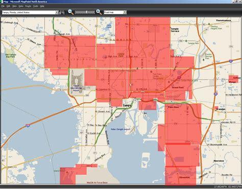 Search Hillsborough County Fl Hillsborough County Zip Codes Map Zip Code Map