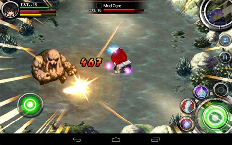 kumpulan mod game rpg apk zenonia 5 review find me 10 bronze androidshock