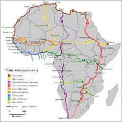file map of trans highways png wikimedia commons
