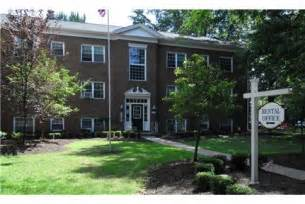 1 2 bedroom apartment in cleveland oh for 600 00 620 00