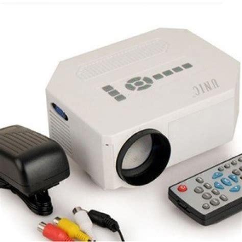 Proyektor Mini Untuk Presentasi proyektor mini murah dengan kualitas terbaik praktis cocok untuk siapa saja tokoonline88